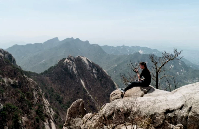 10 lý do khiến bạn nhất định phải đến Seoul ít nhất một lần trong đời - 2