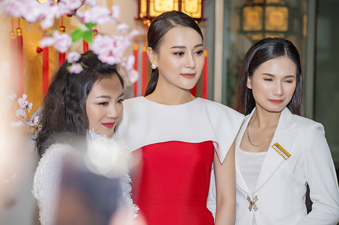 Phuong-Oanh-10-5355-1544495774.jpg