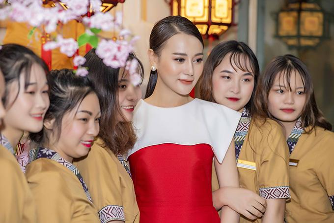 Phuong-Oanh-11-5959-1544495774.jpg