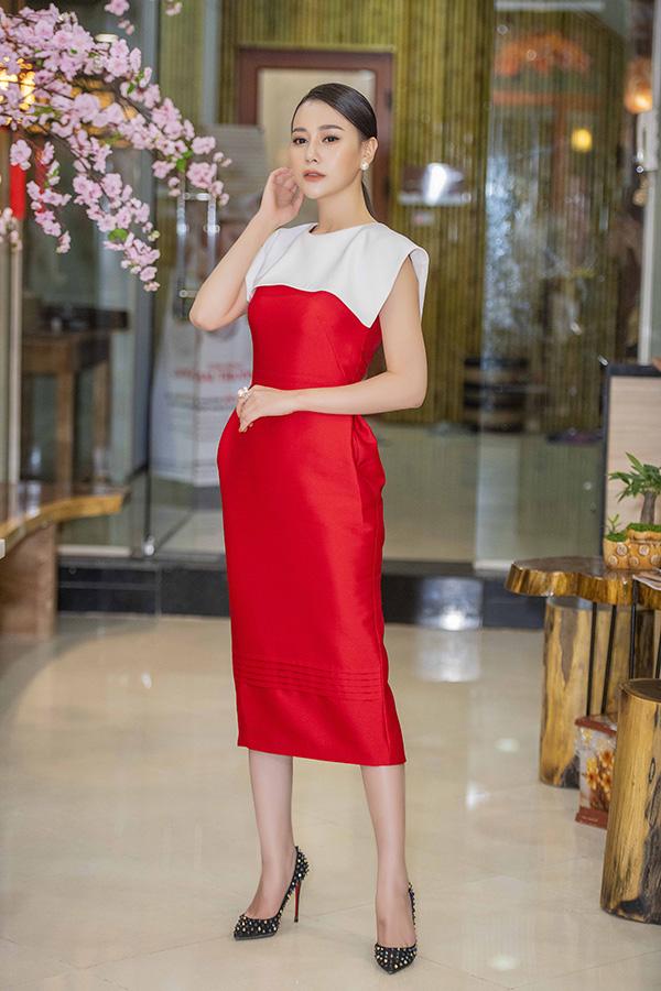 Phuong-Oanh-5-5947-1544495774.jpg