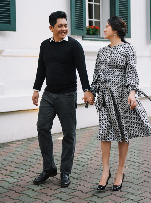 Sau thành công của Siêu sao siêu ngố, vợ chồng Thanh Thúy đang chung tay làm phim Trạng Quỳnh. Đây là lần đầu họ thực hiện dự ánđiện ảnh thuộcthể loại hài, dân gian. Phim dự kiến chiếu trong dịp Tết Kỷ Hợi.