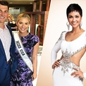 H'Hen Niê không chấp khi bị Hoa hậu Mỹ chê tiếng Anh kém