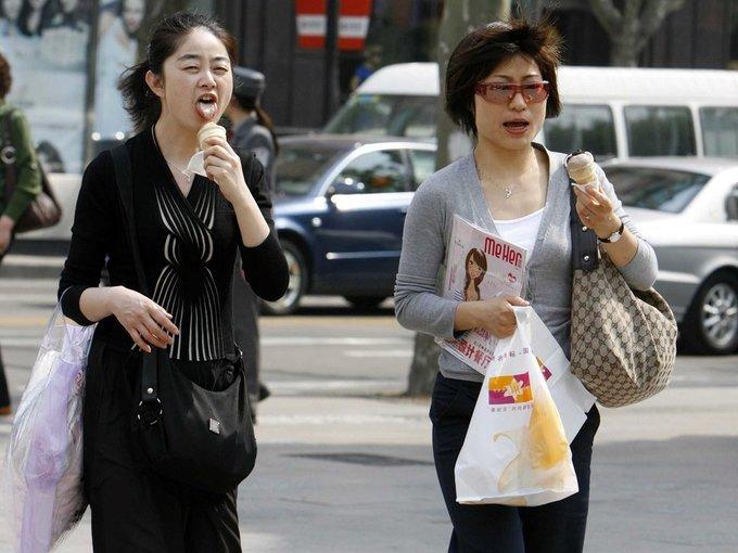 10 nét văn hóa của người Nhật du khách phải để ý
