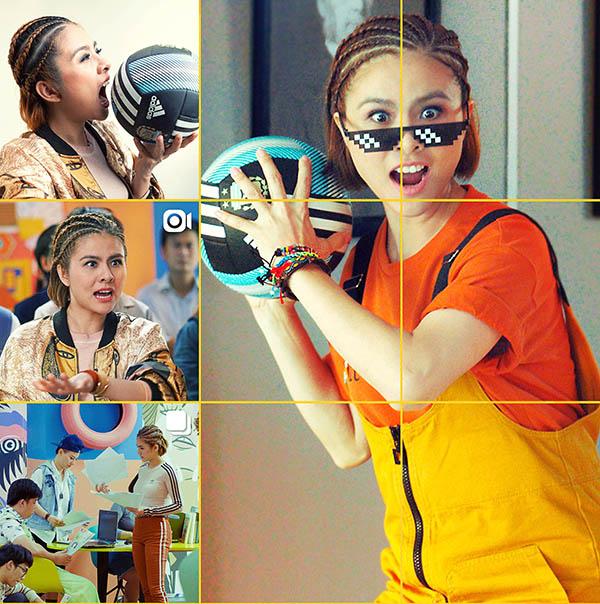 HPDCG-CharacterPoster-Binh-Van-2671-2630-1545716229.jpg
