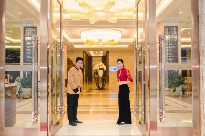 Hệ thống khách sạn Mường Thanh ưu đãi mừng năm mới - ảnh 2