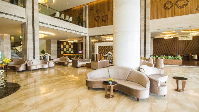 Hệ thống khách sạn Mường Thanh ưu đãi mừng năm mới - ảnh 4