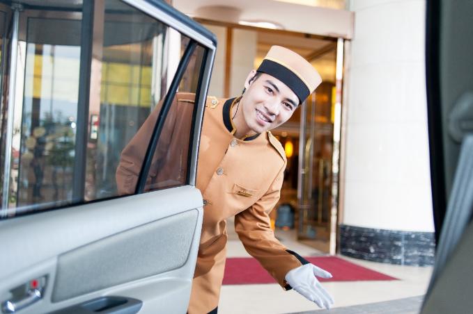 Hệ thống khách sạn Mường Thanh ưu đãi mừng năm mới - ảnh 3