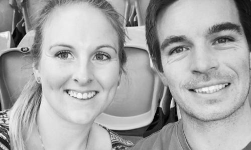 Chồng kể về ngày bình thường của vợ, nghìn người chia sẻ lại bài viết