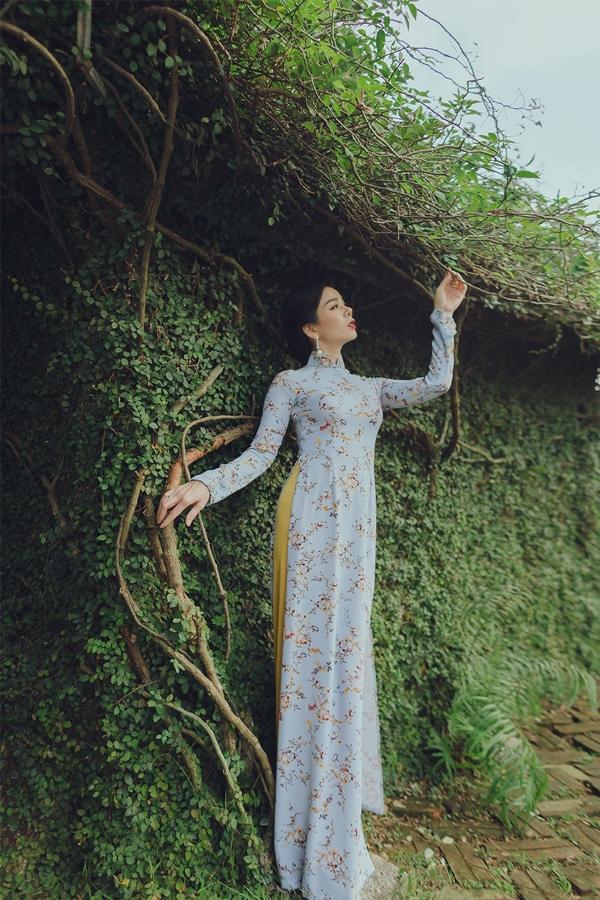 Ở album mới, Lệ Quyên muốn thể hiện sự đằm thắm, nhẹ nhàng hơn trong cách xử lý bài hát. Nhạc sĩ Tấn Phong, Vĩnh Tâm, Hữu Ân là những người cộng sự thân thiết tiếp tục giúp cô thực hiện album,dự kiến phát hành vào tháng 1/2019.