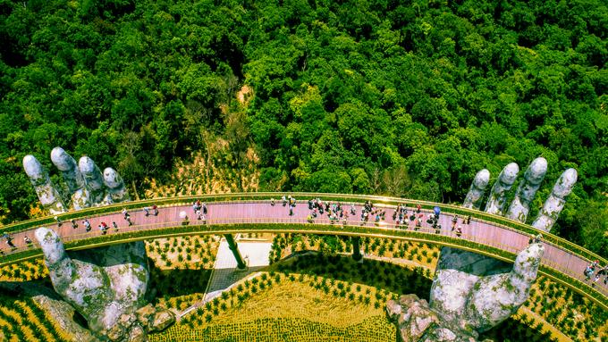 10 điểm du lịch Việt Nam được truyền thông nước ngoài ca ngợi năm 2018