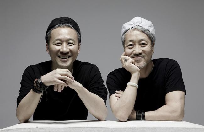 Vợ mất 8 tháng, ca sĩ Hàn cũng từ giã cõi đời vì ung thư - ảnh 2