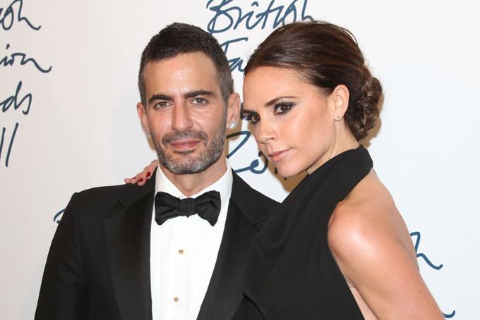 Sự nghiệp thời trang của cô bùng nổ vào năm 2008 sau khi trở thành gương mặt của bộ sưu tập xuân hè của Marc Jacobs và là giám khảo khách mời của chương trình Project Runway.