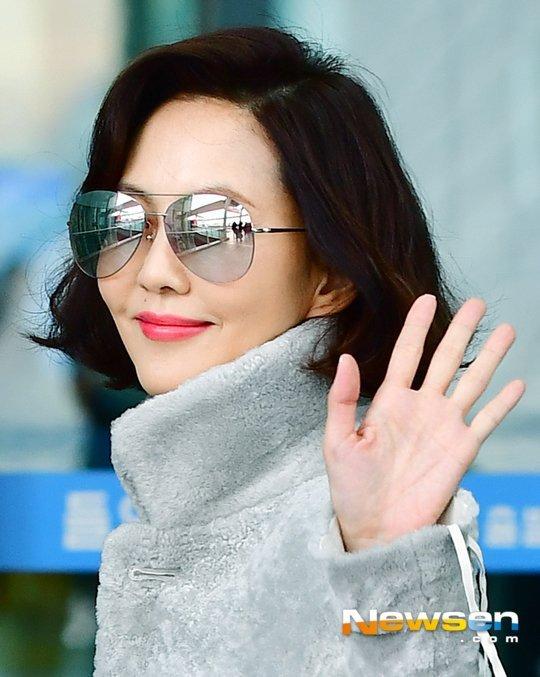 Năm ngoái, nữ diễn viên có sự trở lại màn ảnh nhỏ rất thành công với bộ phim Misty. Hiện tại, cô chưa công bố kế hoạch mới cho diễn xuất. Là một ngôi sao tên tuổi của làng giải trí Hàn, Kim Nam Joo gây ấn tượng qua nhiều phim truyền hình như Người mẫu, My Husband Got a Family, Queen of Housewives...