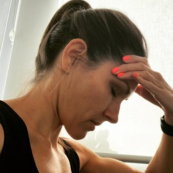 Giảm đau đầu Nhiều nghiên cứu đã chỉ ra rằng, béo phì làm tăng nguy cơ mắc chứng đau nửa đầu lên tới 50%. Lý do là các tế bào mỡ có thể làm tăng triệu chứng viêm trong cơ thể. Do đó, khi bạn giảm cân, tình trạng đau nửa đầu có thể cải thiện đáng kể.
