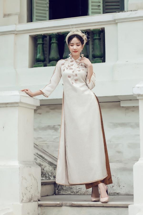 Nhiếp ảnh: Phạm Khánh Linh.
