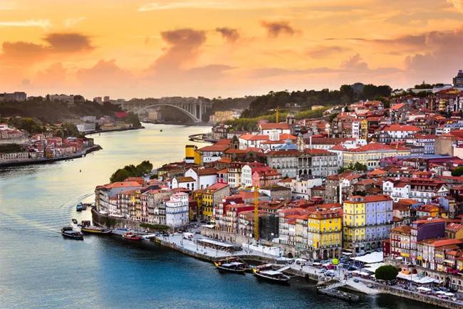 12 điểm đến được các chuyên gia du lịch gợi ý trong năm 2019 - 2