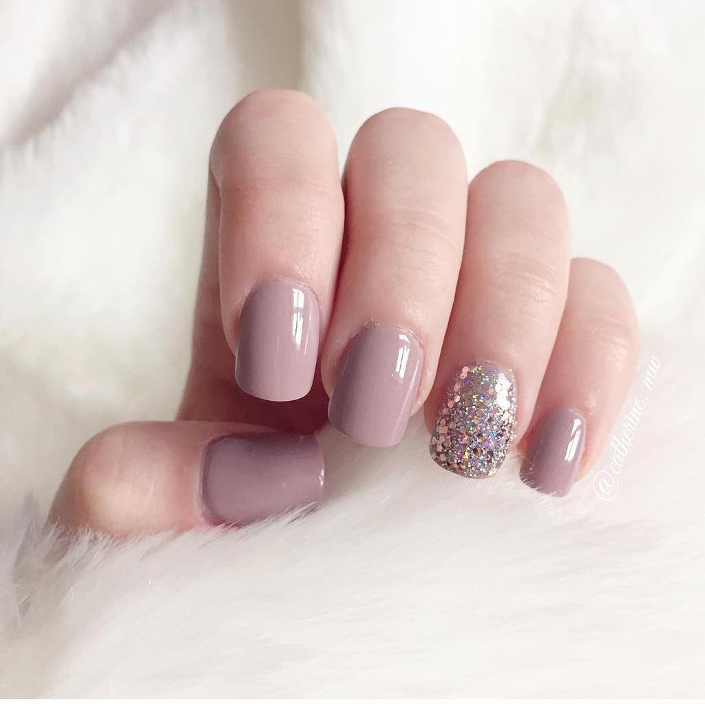 Gợi ý mẫu móng tay đẹp dịp Valentine theo cung hoàng đạo