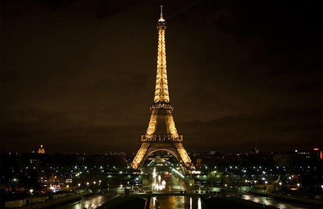 12 điểm đến địa danh nổi tiếng mà mọi du khách nên ghé thăm - 10