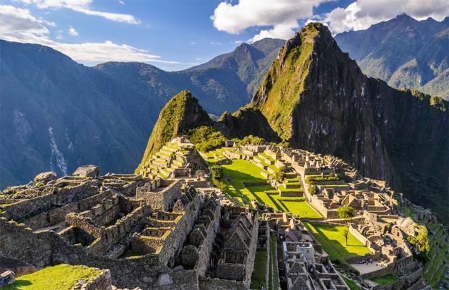 12 điểm đến địa danh nổi tiếng mà mọi du khách nên ghé thăm - 3