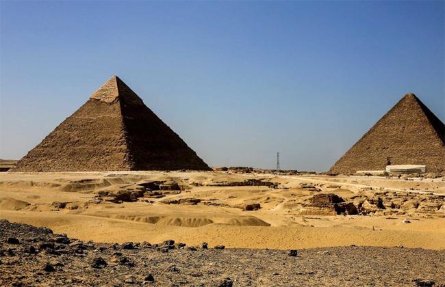 12 điểm đến địa danh nổi tiếng mà mọi du khách nên ghé thăm - 4
