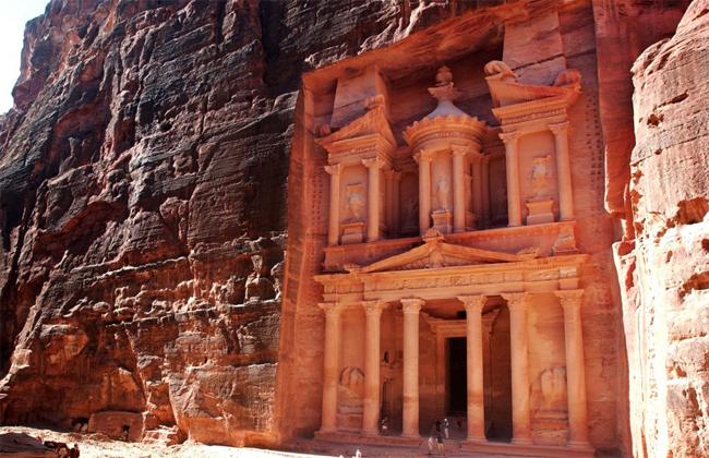 12 điểm đến địa danh nổi tiếng mà mọi du khách nên ghé thăm - 8