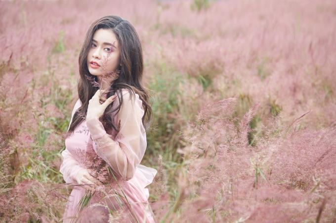 MV gây ấn tượng với những khung cảnh lãng mạn tại Đà Lạt.