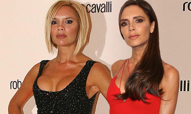 12 sao nữ Hollywood không giấu giếm chuyện đã 'đụng' dao kéo