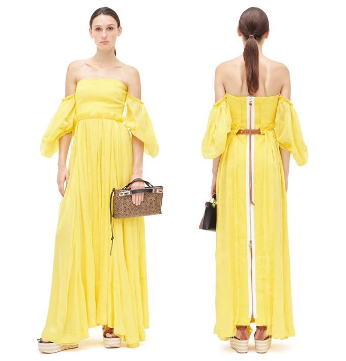 Váy gần 100 triệu đồng của Phượng Chanel bị chê giống đồ chợ - 3