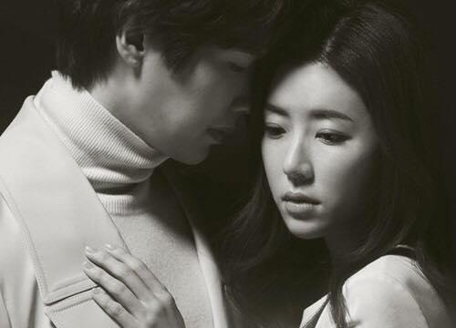 Chồng Park Han Byul bị triệu tập điều tra chiều 14/3.