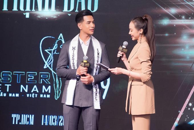 Hoa hậu Đàm Lưu Ly khoe nhan sắc tuổi 46 ở sự kiện - 2