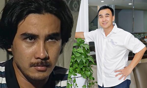 Diễn viên Đồng tiền xương máu sau 20 năm: Kẻ viên mãn, người lận đận đường tình