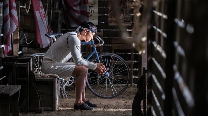 Phim bắt đầu chiếu tại Việt Nam từ ngày 22/3.