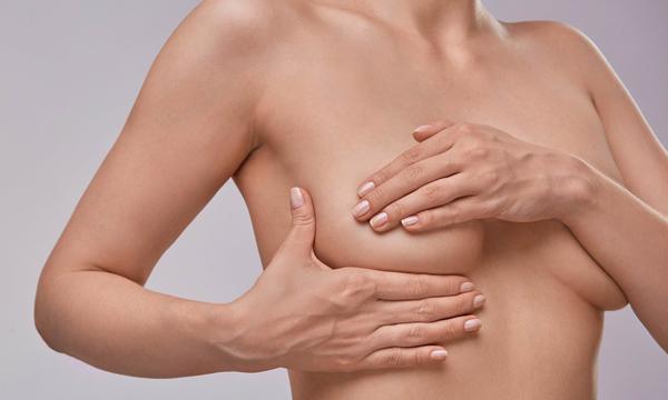 Chế độ ăn 16:8 được chứng minh là có tác động tích cực trong việc ngăn ngừa ưng thu vú.
