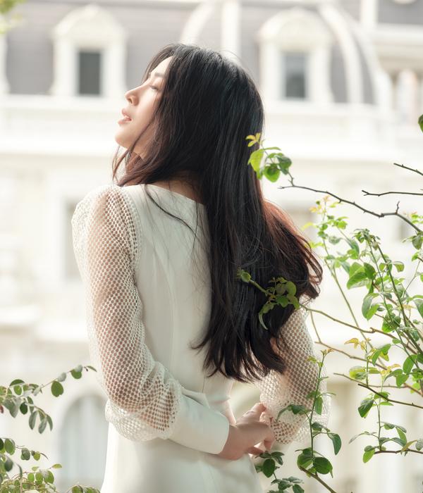 Với ngoại hình xinh đẹp và lối diễn xuất giàu tình cảm Mai Thanh Hà đang tham gia phim điện ảnh Bình tĩnh mà yêuvà Kẻ ngược dòng của VFC sẽ được ra mắt năm nay. Bên cạnh đó côcòn làm gương mặt đại diện cho các nhãn hiệu mỹ phẩm, thời trang.