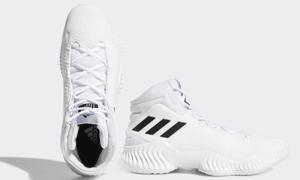 Giày thể thao Nike, Adidas giảm giá đến 50%