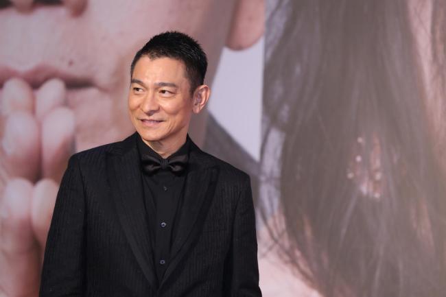 Song Hye Kyo nhan sắc lép vế giữa dàn sao Trung Quốc sexy - 7