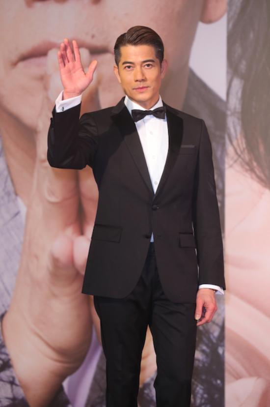 Song Hye Kyo nhan sắc lép vế giữa dàn sao Trung Quốc sexy - 21