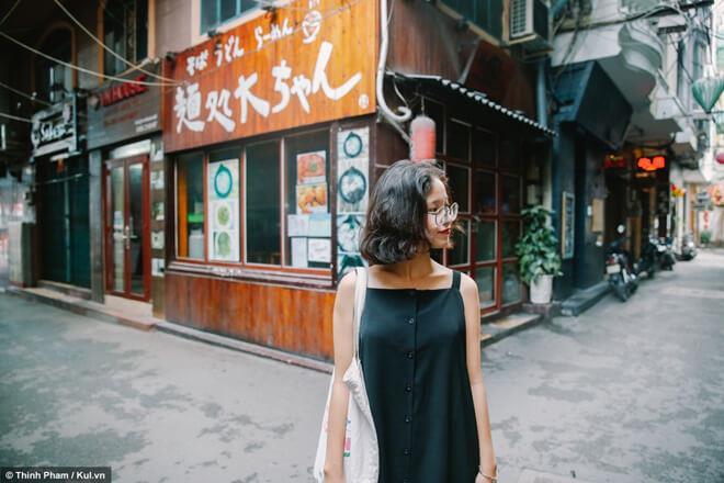Gợi ý khám phá Sài Gòn 24 tiếng kỳ nghỉ lễ cho du khách phương xa - 4