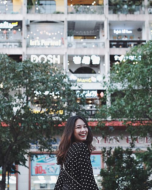 Gợi ý khám phá Sài Gòn 24 tiếng kỳ nghỉ lễ cho du khách phương xa - 8