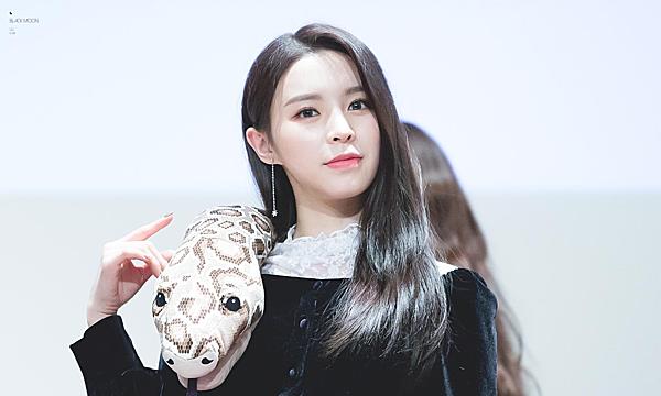 Elkie Chongsinh ngày 2/11/1998 trong một gia đình khá giả tại Hong Kong. Năm 2015, Elkie đã vượt qua vòng tuyển chọn của CUBE Entertainment và trở thành thực tập sinh của công ty. Tháng 2/2016, cô gia nhập nhóm nhạc nữ CLC cùng 6 thành viên khác. Với khả năng nói tiếng Hàn lưu loát, nữ ca sĩ đảm nhiệm vai trò hát chính và gương mặt đại diện trong CLC. Từ khi ra mắt đến nay, 5 album tiếng Hàn và 2 album tiếng Nhật do nhóm phát hành đều nhận được sự yêu mến của giới trẻ tại hai nước. Elike cùng các thành viên đang tất bật luyện tập để sớm quay lại làng giải trí.