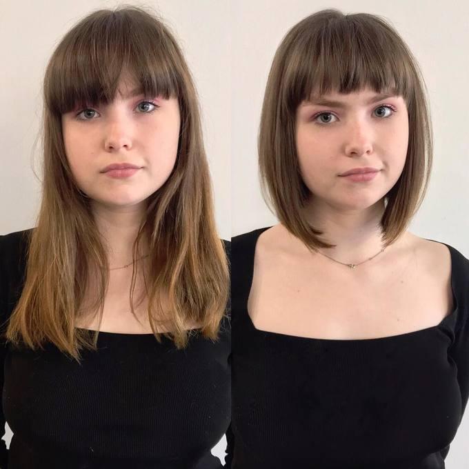 10 cô gái cho bạn động lực ′thử một lần cắt tóc ngắn′ khiến tất cả trầm trồ