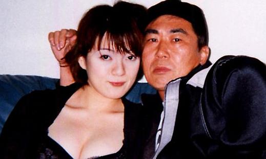 Sao AV Nhật chết vài ngày trong nhà trọ mới được phát hiện