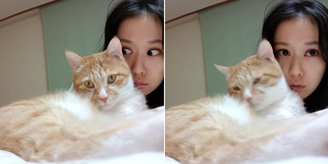 Jang Nara nổi tiếng yêu mèo, phần lớn những tấm hình cô đăng trên mạng đều có sự góp mặt của nhữngchú mèo yêu. Nữ diễn viên đã hoàn thành bộ phim Hoàng hậu cuối cùng và đang chuẩn bị bắt tay vào dự án phim mới Silent, đài SBS.