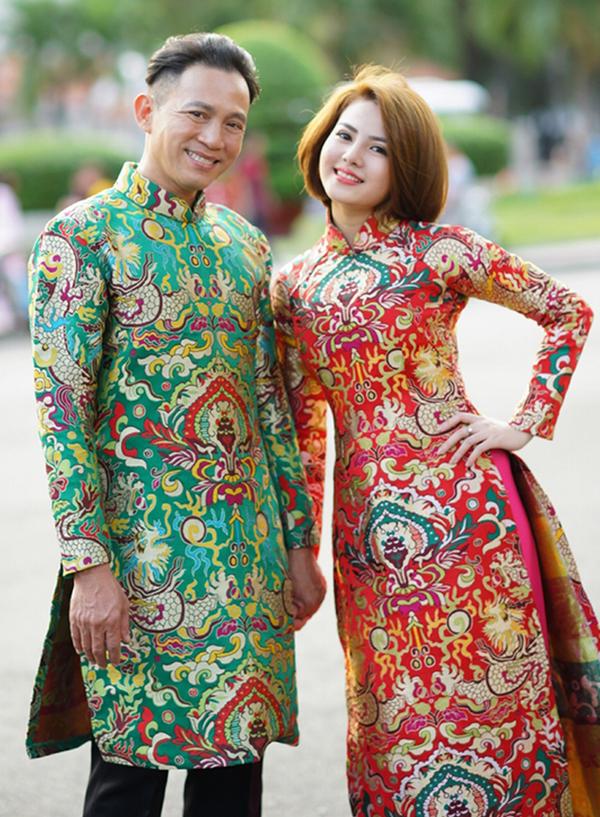 Diễn viên Hữu Tiến làm bố đơn thân nhiều năm nay. Anh tự hào có cô con gái xinh đẹp, giỏi giang.