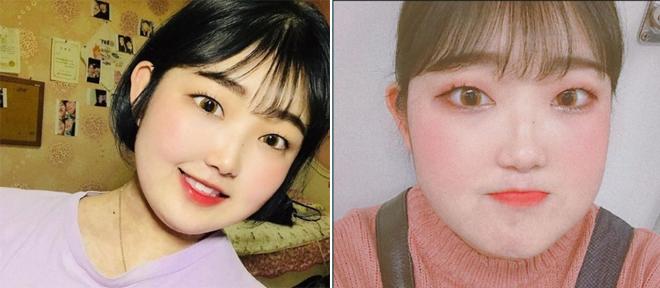 Choi Joon Hee trong những hình ảnh mới.