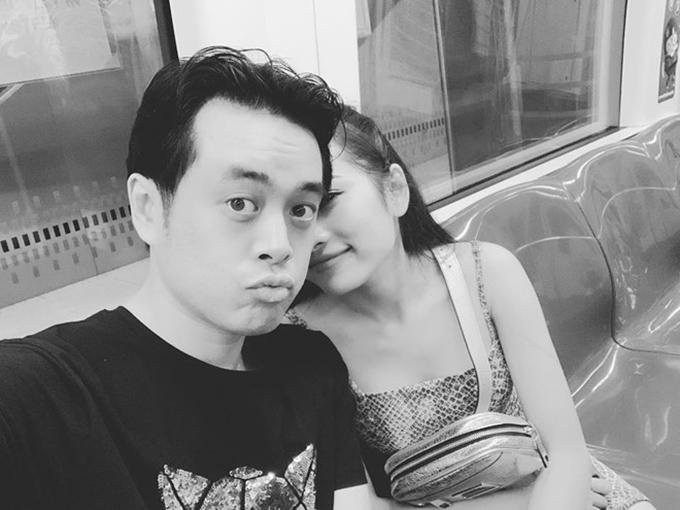 Nhạc sĩ Dương Khắc Linh và ca sĩ Sara Lưu bị đồn yêu nhau từ khi cùng tham gia cuộc thi Giai điệu chung đôi. Thế nhưng, họ hoàn toàn phủ nhận điều đó và thậm chí còn đùa rằng: Chắc chúng mình phải quen nhau thật cho người ta vừa lòng.