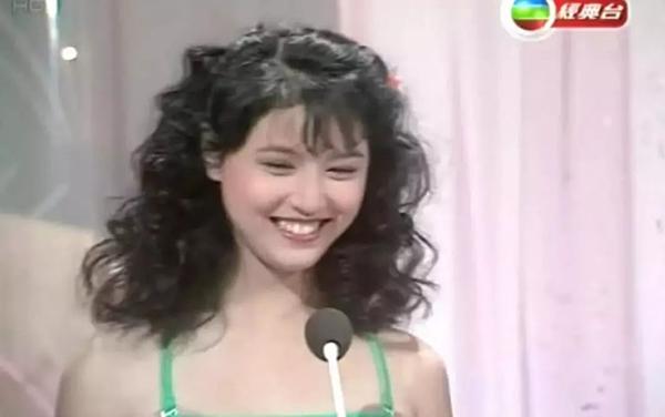Châu Hải My sinh ngày 6/12/1966 tại Hong Kong. Năm 1985, cô tham gia cuộc thi Hoa hậu Hong Kong, tuy không đạt được giải thưởng gì nhưng nhan sắc của mỹ nhân được nhiều nhà làm phim chú ý.