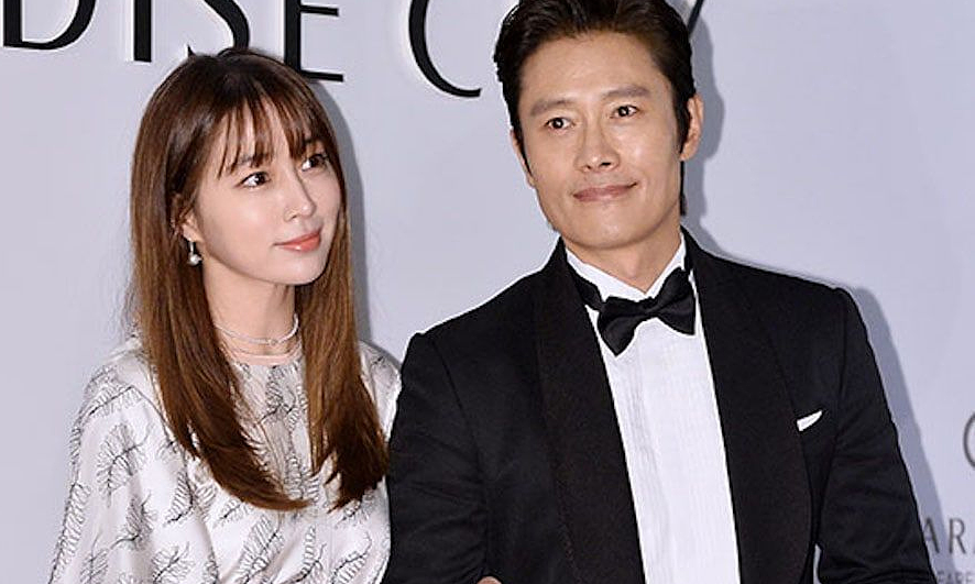 Lee Byung Hun tậu nhà 2 triệu USD tại Mỹ
