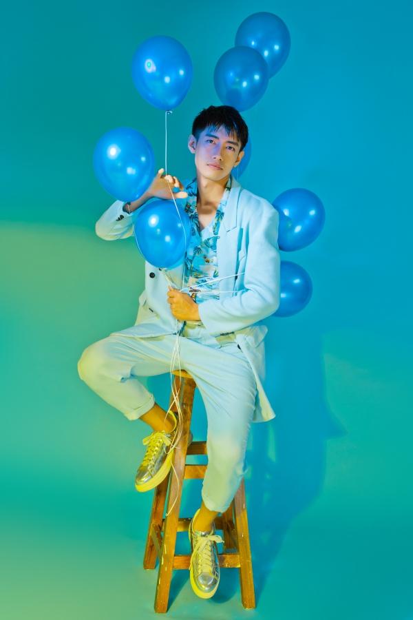 Quang Đăng phủ nhận vì yêu Thái Trinh mà bỏ bê sự nghiệp - 6