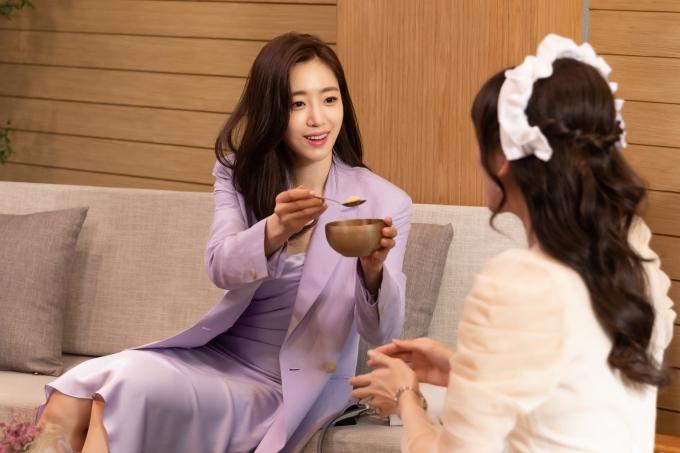 Hahm Eunjung (T-ara).